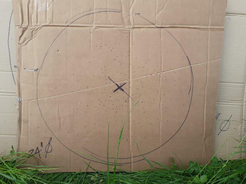 20m 24 inch 225 shot .jpg