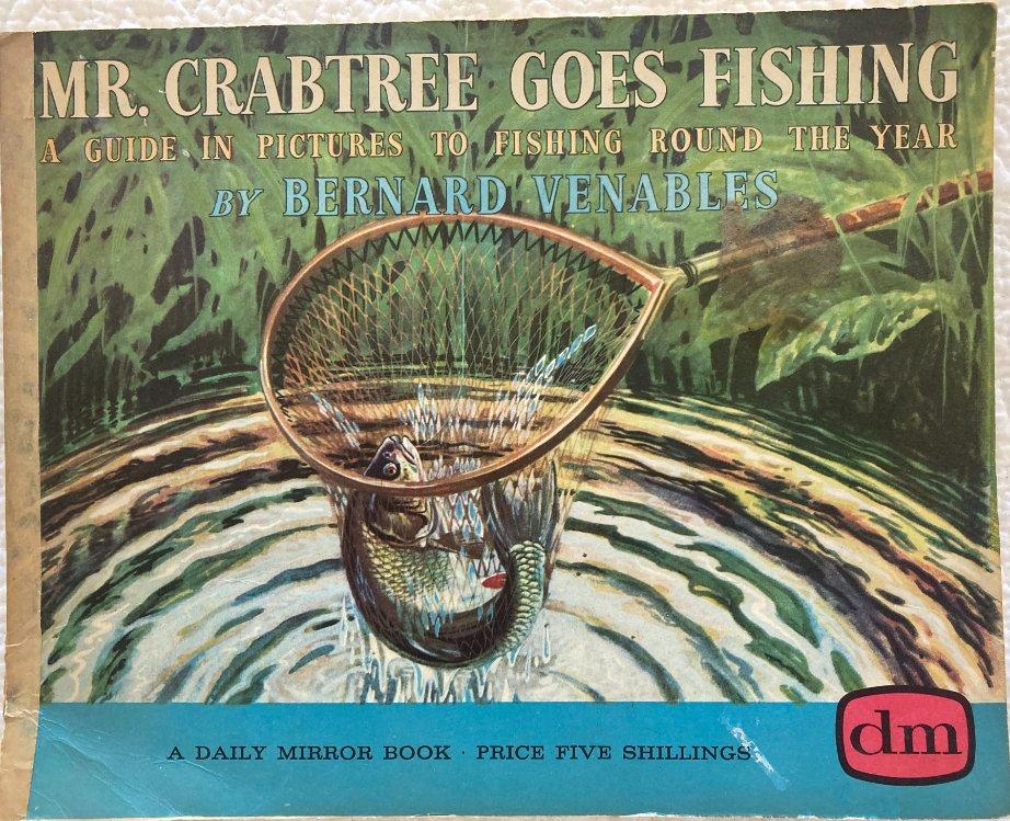 Crabtree.jpg