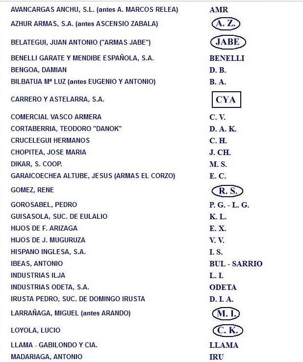 Spanish makes AM.jpg