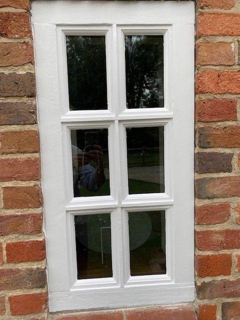 window final.jpg