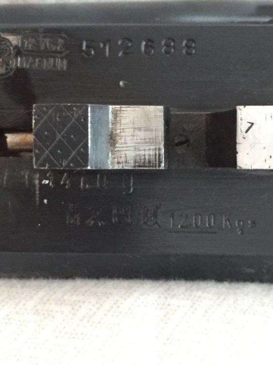 6F72272C-9D74-4097-929B-5A2025E82D9A.jpeg