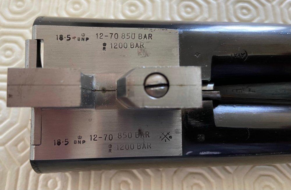 D39FB020-AEF6-4BE1-9E30-05965A4D42FD_1_105_c.jpeg