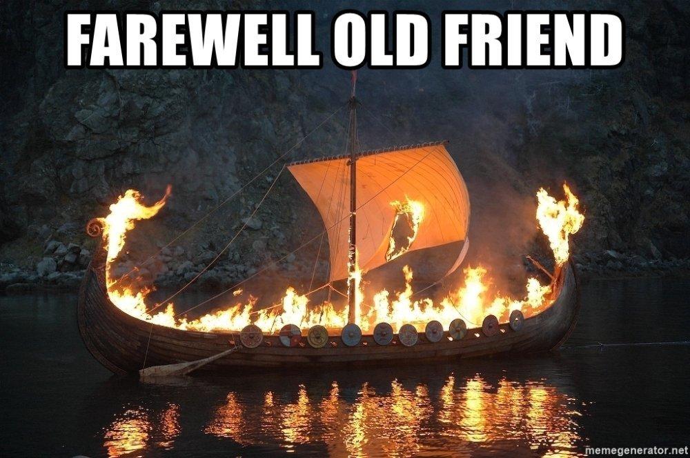 farewell-old-friend.jpg
