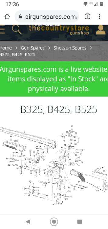 Screenshot_20210902-173624.png