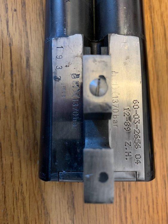2C6EF2DB-1E5C-4951-9629-2EDE6501A869.jpeg