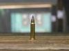 salop sniper