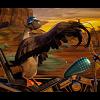 1st goose flight tomorow - last post by SuperGoose75
