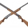 Gorosable sable 12 gauge - last post by Longchalk