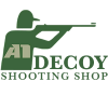 Telescopic rods - last post by A1Decoy