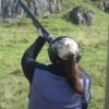 Discounted Shooting Lessons. - last post by FishNchips
