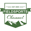 Fieldsports TV