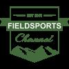 Fieldsports TV