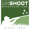 UK ShootWarehouse 12 Days of Christmas Deals - last post by Kelda@UKShootWarehouse